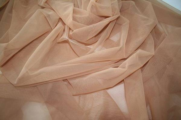 Peach-skin-Fabric-Uses-Sewing-With-Peachskin-fabric