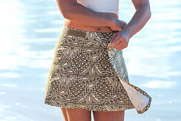 Rip-Skirt-Hawaii-How-to-Make-a-Rip-Skirt-Pattern-DIY