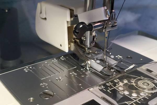 The-Sewing-Machine-Blue-Book-Used-Machines-Depreciation