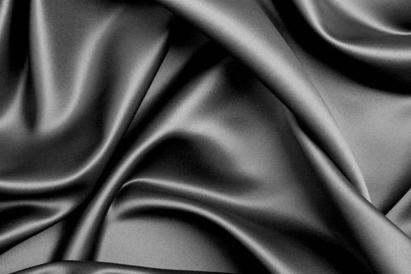 What-Is-Silk-Cady-Fabric-Characteristics-Helpful-Guide