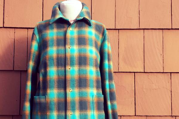 What-Is-the-Difference-Between-Flannel-and-Flannelette
