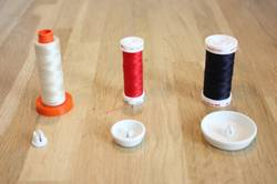 What-Size-Spool-Cap-to-Use
