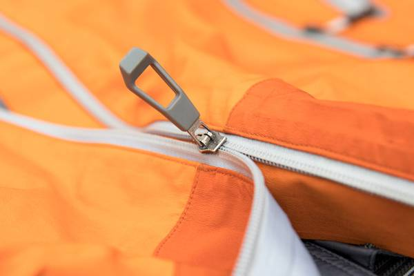 What-to-Use-Instead-of-a-Zipper-20-Fabric-Fastening-Options
