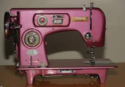 Who-Made-Morse-Sewing-Machines