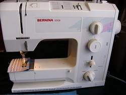 Bernina-1008-vs-Janome-HD3000
