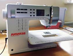 Bernina-or-Janome-Sewing-Machine