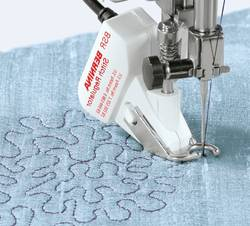 Bernina-or-Janome-for-Quilting