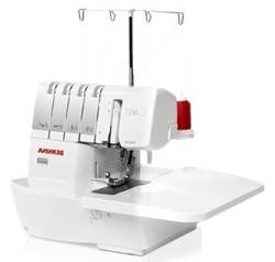 Bernina-vs-Janome-Overlocker