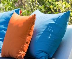 Best-Fabric-to-Recover-Outdoor-Cushions