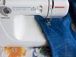Compare-Janome-and-Bernina-Sewing-Machines