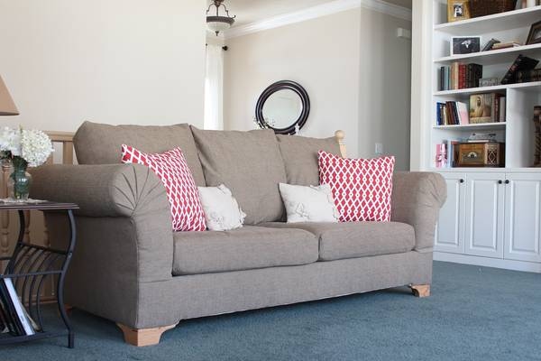 Cost-to-Reupholster-Outdoor-Cushions-Cushion-Recovery-Tips