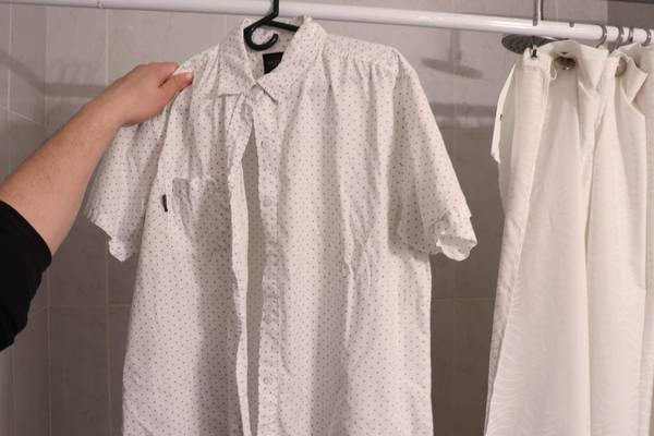 Does-Viscose-Wrinkle-a-Lot-How-To-Unwrinkle-Viscose-Easily
