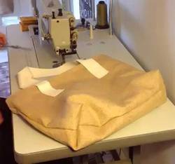 Duck-Cloth-Sewing-Projects