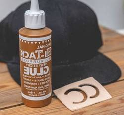Fabric-Glue-for-Hat-Patches