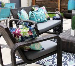 How-Much-Does-it-Cost to-Reupholster-Outdoor-Cushions