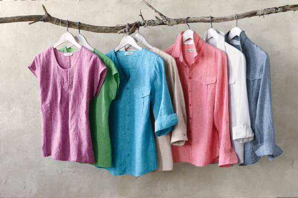 Is-Viscose-Warm-To-Wear-Viscose-Warm-Weather-Tips