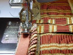 Sewing-Machine-Tension-for-Duck-Cloth