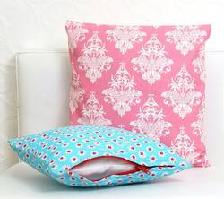 Simple-Sewing-Pattern-for-Cushion-Covers