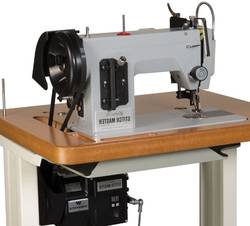 Tandy-Leather-Sewing-Machine