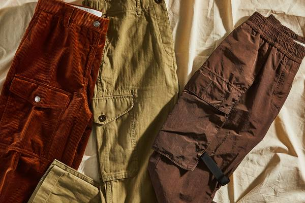 What-Fabric-Are-Cargo-Pants-Made-Of-Best-Options