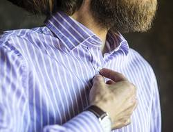 What-is-The-Difference-Between-Classic-and-Slim-Fit-Shirts