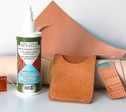 What-is-the-Best-Fabric-Glue-for-Leather