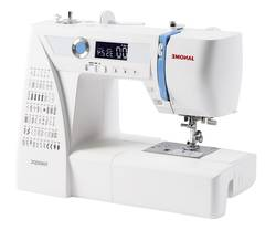 Which-is-Better-Janome-or-Bernina