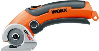 worx-power-cutting-zipsnip