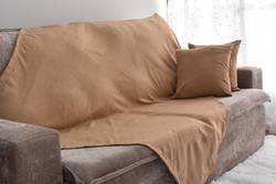 Can-I-Use-Resolve-On-a-Suede-Couch