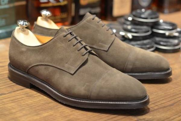 Can-You-Stretch-Suede-(How-to-Stretch-Suede-Shoes-Easily)