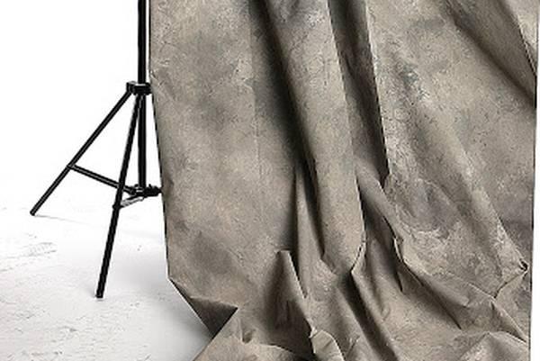Does-Muslin-Wrinkle-Easily-How-to-Unwrinkle-Muslin-Backdrop