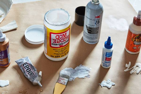 Gluing-Fabric-to-Glass-Tips-Best-Glue-and-Helpful-Guide