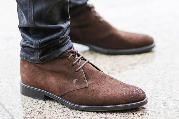 How-Does-Suede-Feel-Like-(How-to-Soften-Hard-Suede-Easily)