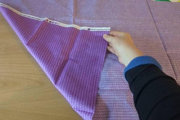 How-Many-Bandanas-in-a-Yard-of-Fabric-How-To-Make-Bandanas