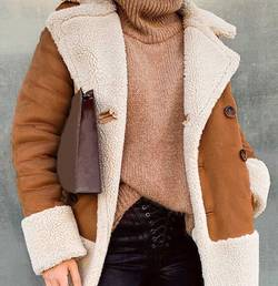 Is-Suede-Warm-For-Winter