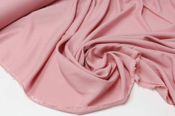 Viscose-Fabric-Does-it-Burn,-Fray,-Fade,-and-Get-Static