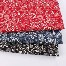 Where-to-Buy-Fabric-For-Bandanas