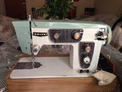 Adler-Sewing-Machine-Value