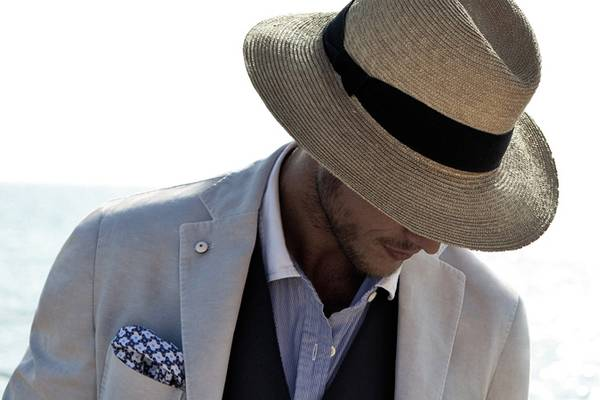 Best-Fabric-for-Hats