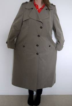 Can-You-Alter-Trench-Coats
