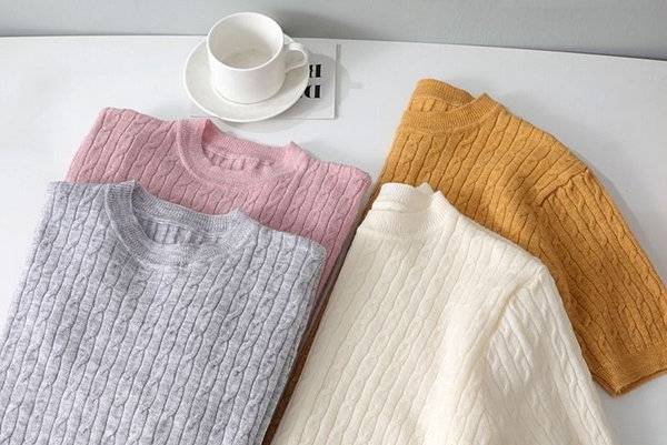 Can-You-Dry-Cashmere-in-the-Dryer-12-Drying-Cashmere-Tips
