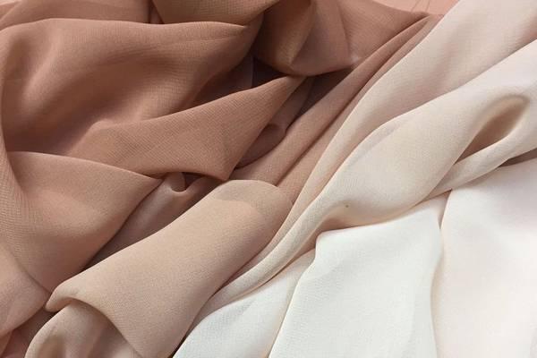 Can-You-Dye-Muslin-Fabric-(How-to-Dye-Muslin-with-Rit,-Tea)