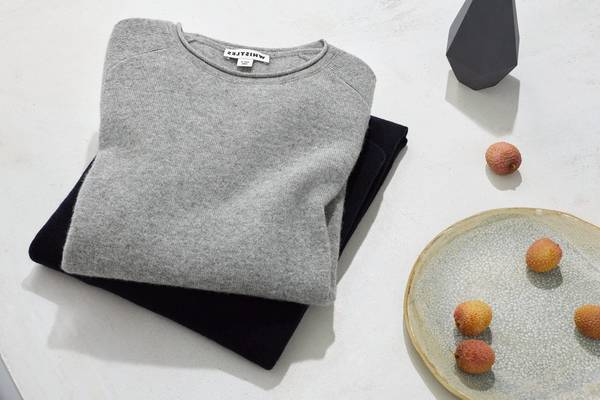 Can-You-Iron-Cashmere-How-to-Get-Wrinkles-Out-of-Cashmere