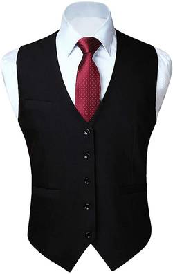 Can-a-Tailor-Make-a-Vest-Bigger