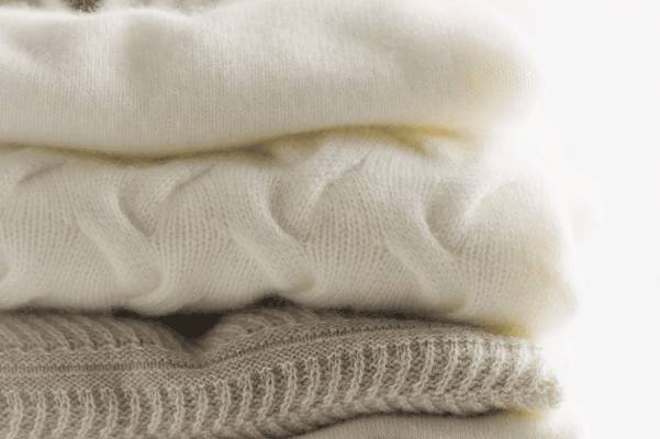 Does-Cashmere-Stretch-With-Wear-How-to-Stretch-Cashmere