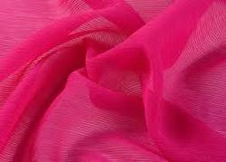 Does-Polyester-Chiffon-Shrink