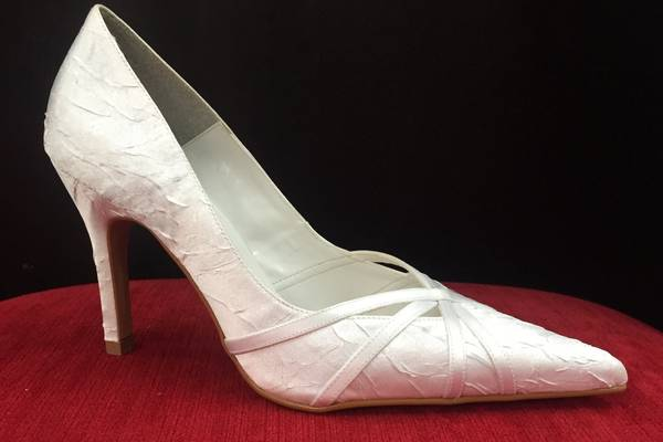 Does-Satin-Stretch-(How-to-Stretch-Satin-Shoes-or-Dress)