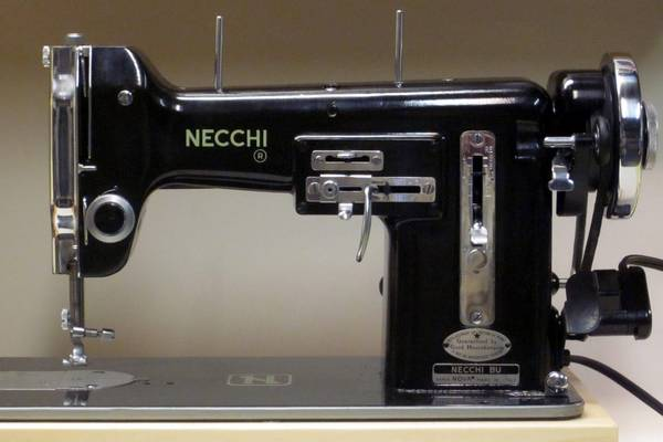 How-Old-Is-My-Necchi-Sewing-Machine-Vintage-Necchi-Review