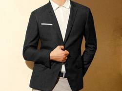 How-To-Alter-a-Blazer-Without-Sewing