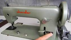 How-To-Thread-a-Chandler-Sewing-Machine